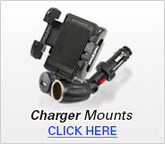 Charger Mounts
