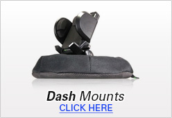 Dash Mounts