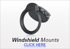 Windshield Mounts