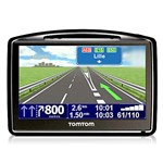 TomTom GO910-EU TomTom GO 910 US and