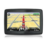 TomTom VIA1505TM VIA 1505TM Large-Screen GPS System