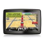 TomTom VIA1535TM VIA 1535TM 5.0 inch GPS