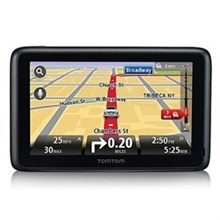 TomTom World Traveler Editions tomtom go2535 tm wte