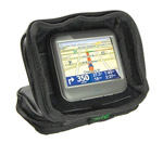 TomTom UFM300BX-TomTom GPS Accessories