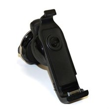 TomTom Windshield Mounts tomtom car kit ipod touch 4uub00103