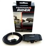 TomTom DockAdapterider Series-4K00.102 Dock Adapter Kit