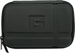 TomTom 5 inch Cases 5inch gps case for tomtom