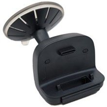 TomTom GO Series Accessories suction cup mount for tomtom go 740