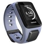 TomTom Spark Purple Haze Small Fitness Watch