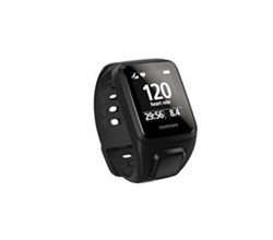 TomTom Spark Series tomtom spark cardio fitness watch
