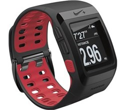 tom tom Sport Fitness GPS tomtom nikesportwatch