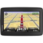 """TomTom VIA 1410M SE 4.3"""" Automotive GPS """
