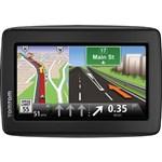 """TomTom VIA 1510M SE 5"""" Automotive GPS """