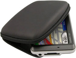 TomTom 4.3 inch Cases 4 3Inch gps case for tomtom