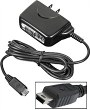 TomTom Wall Chargers tomtom mini usbwallcharger