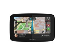 TomTom Hot Deals tomtom go 520