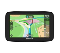 TomTom Hot Deals tomtom go52