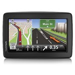 TomTom VIA 1515M - Replaced by TomTom GO 50 3D