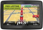 TomTom VIA1405TM VIA1405TM GPS Navigator