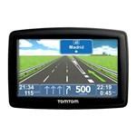 TomTom Start45TM 4.3 Inch GPS Navigator