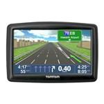 TomTom Start55M 5 Inch GPS Navigator