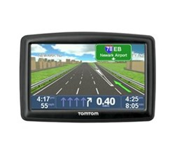 TomTom Lifetime Traffic  tomtom start 55 tm
