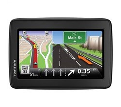 TomTom Hot Deals tomtom via1415m