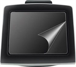 TomTom GO Screen Protectors Screen Protector for TomTom