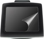 TomTom 7 inch Screen Protector (TomTom) TomTom Screen Protectors