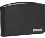 Tomtom 9uua.052.05 Gps Carrying Case