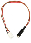 TomTom 9KLC.001.01 Link 510 Service Set Adapter Cable