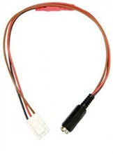 Cables tomtom 9klc.001.01