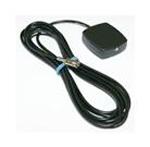 TomTom 9KLE.001.03 Link 510 External GSM Antena