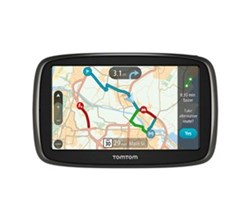 Hot Deals tomtom go 50 c 1fc5.052.00