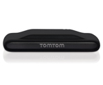 Tomtom Link 510 Canada Vehicle Tracking Device