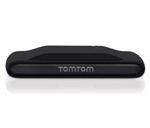 """TomTom LINK 510 US Brand New Includes One Year Warranty, Product # 1KL001700 The TomTom LINK 510 US is vehicle tracking device that provides real-time and historical insight into when, where and how your vehicles are used"