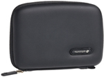 TomTom 9UEA.017.01 TomTom XL 330 Carry Case Black US