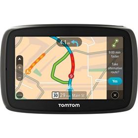 TomTom GO 40S 4 Inch Automotive GPS