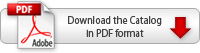 TomTom PDF Download